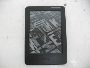 Kindle 4GB