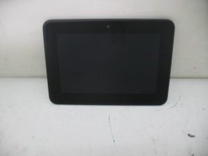 kindle fire HD 16GB (付属品なし)